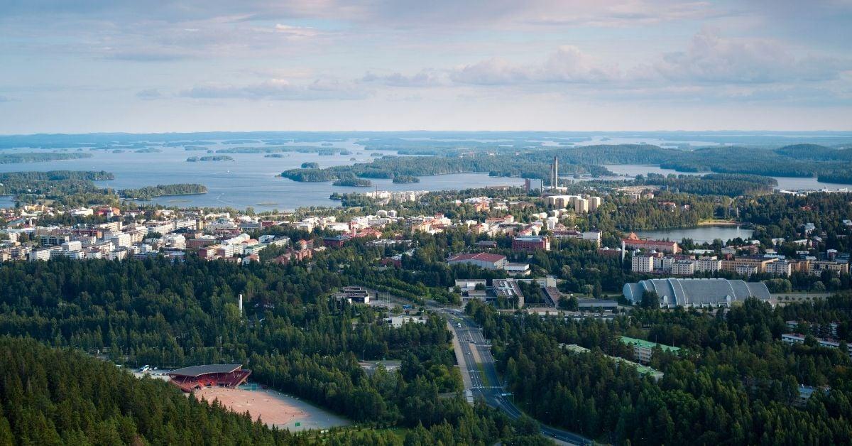 Avara-Kuopion-Pankki