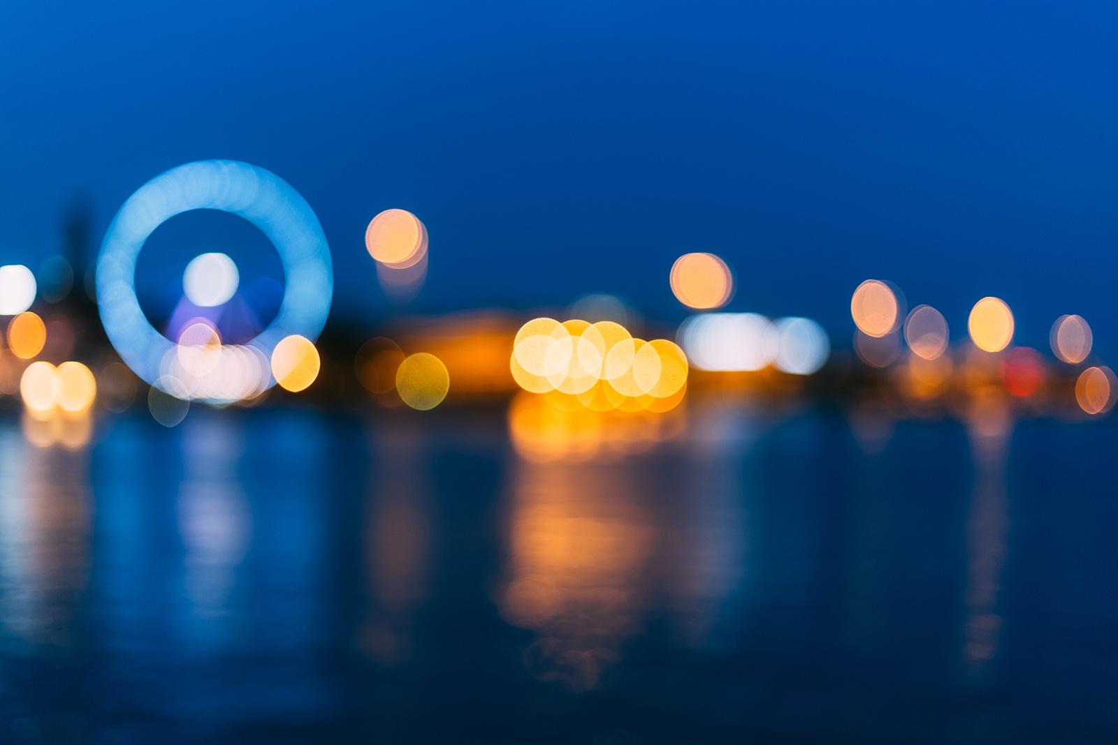 header-blur-night.jpg
