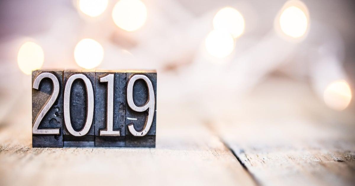 uuden vuoden lupaukset