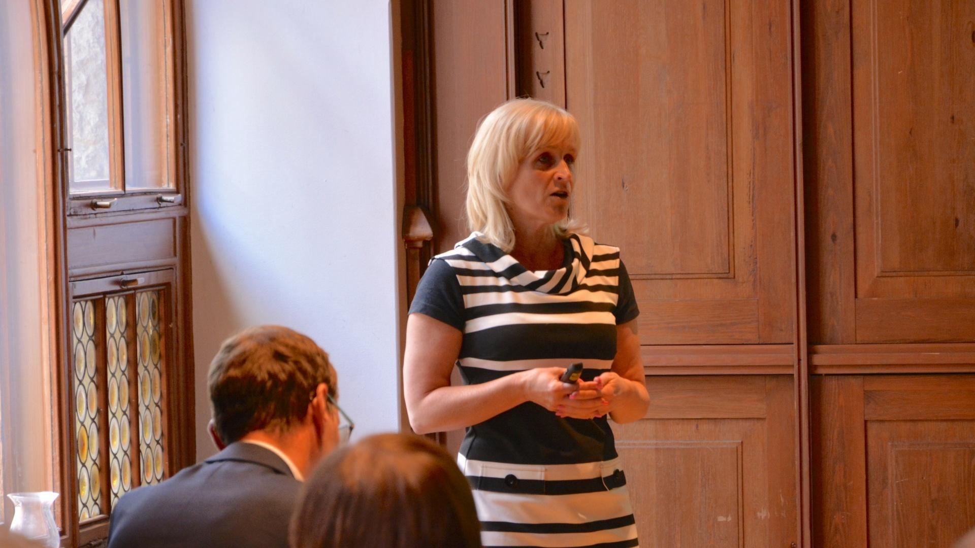 Huoneenvuokralainsäädännön toimivuuden ja ajantasaisuuden arviointityön raportit julkaistiin elokuussa