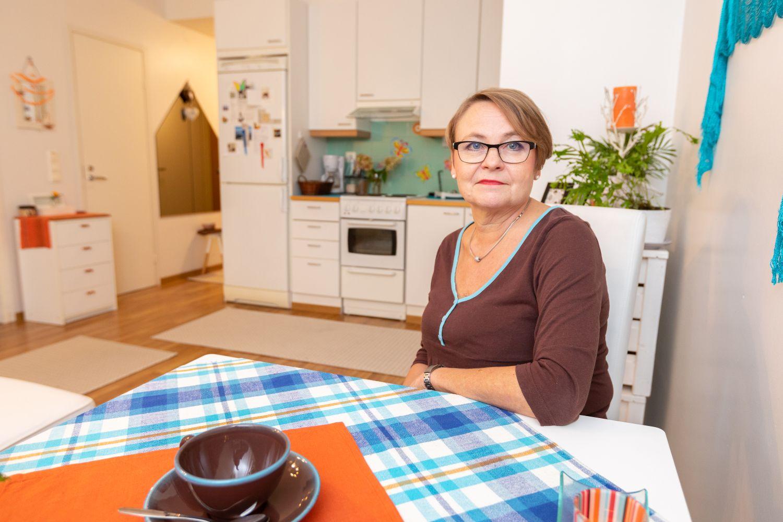 #avaratarina: Sadun matka Savosta Karjalaan