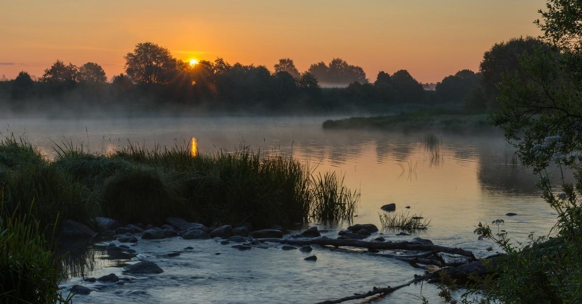 Vantaa kätkee sisäänsä katutaidetta, kulttuuria ja idyllistä luontoa