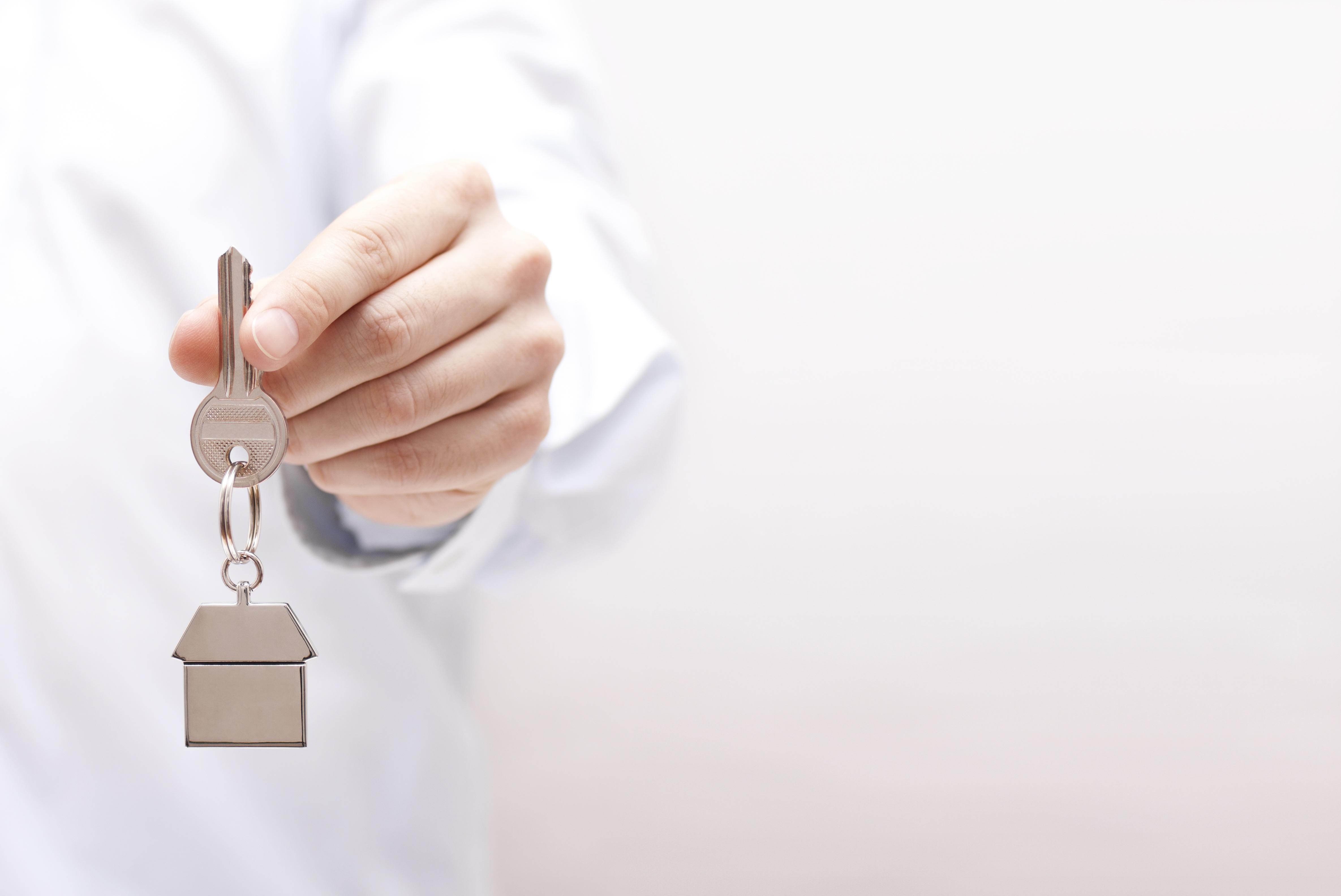 Avara-kotien vakuus jatkossa 250€